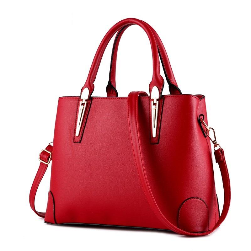 1ae6c3a41ca9a Modne torebki damskie – Witamy w INFOBOX   Standard informacyjny stron