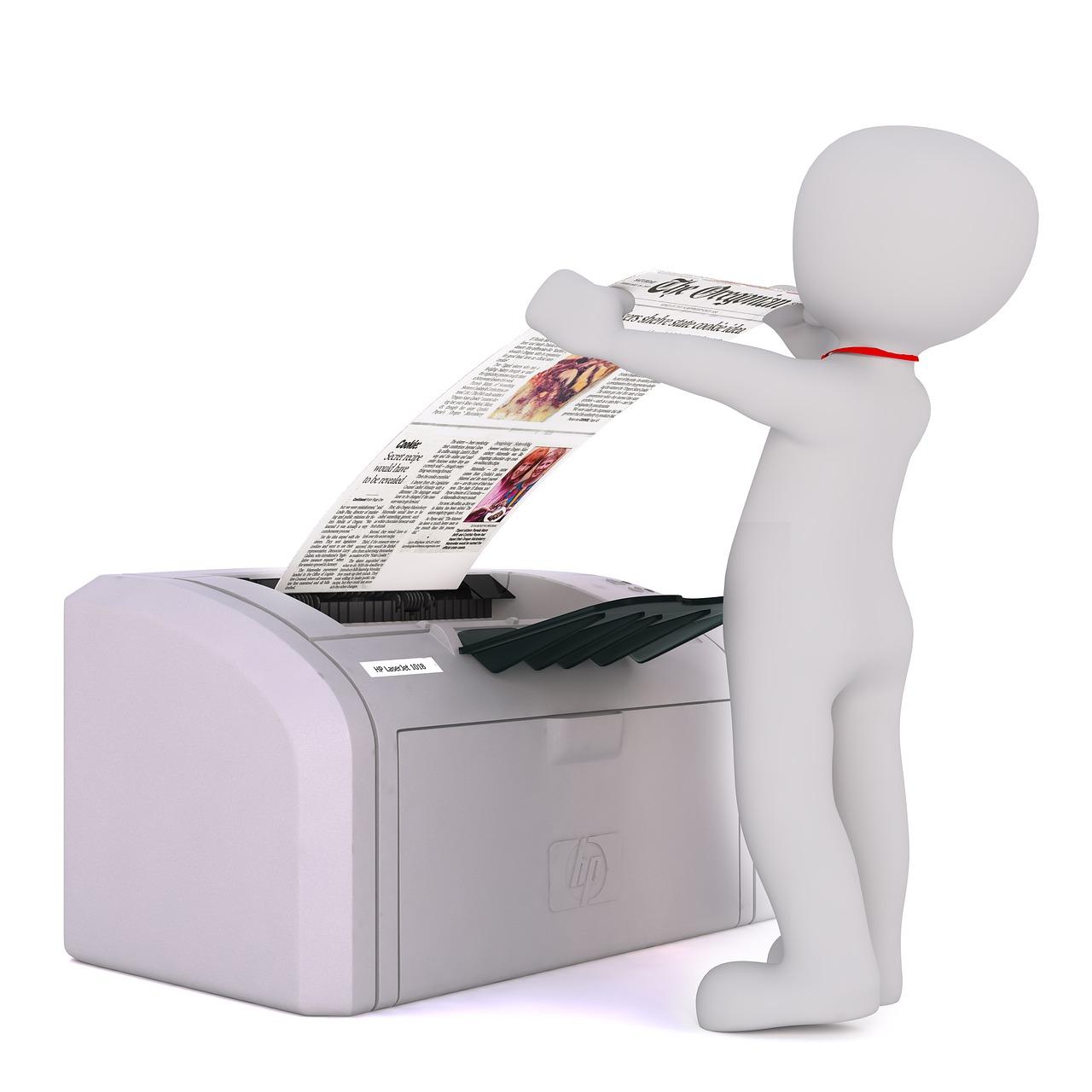 tonery do drukarek sklep