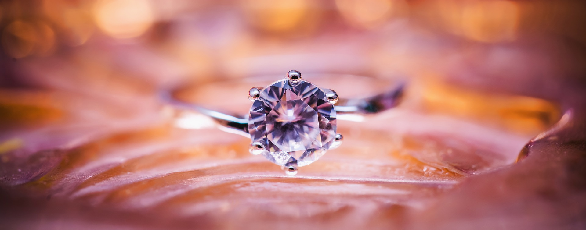 Biżuteria od jubilera